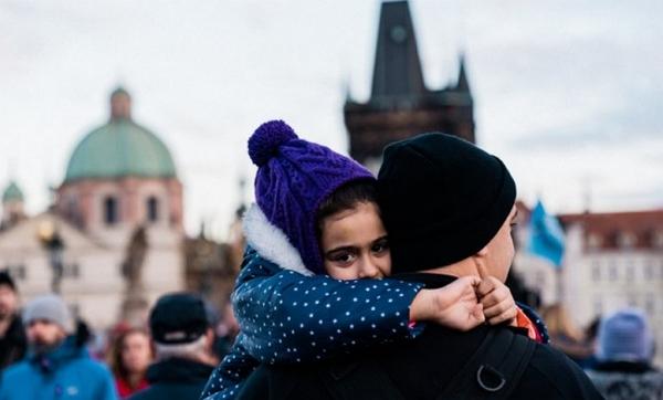 Глава чеського уряду Андрій Бабіш поділився своєю думкою на тему того, коли жителі Чехії зможуть повернутися до нормального життя.