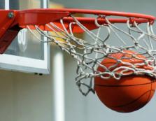 У Сваляві провели обласну Універсіаду з баскетболу 3х3