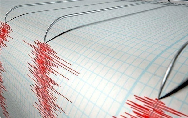 Джерело поштовхів магнітудою 2,4 бала перебувало в районі міста Новодністровськ на глибині 5 км.