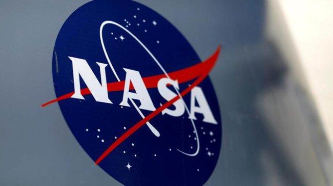 Адміністратор НАСА розповів, що може загрожувати дослідженню позаземного життя