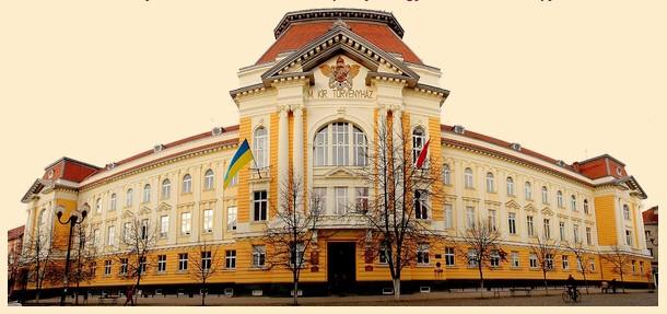 Языковые курсы по изучению венгерского языка стали доступными для жителей более 60-ти населенных пунктов Закарпатья.