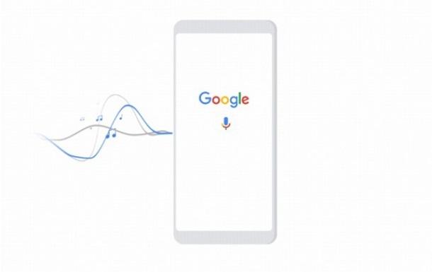 Google обнародовал топ-100 песен, которые пользователи в США наиболее искали в этом году с помощью голосового помощника. Об этом сообщил журнал Billboard.