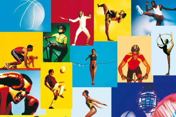 На фінансування галузі фізична культура і спорт в бюджеті на 2021 рік передбачено 9 млн. 490,4 тис. грн.