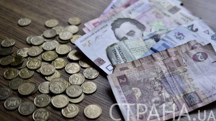 Українцям готують масштабні пенсійні нововведення.