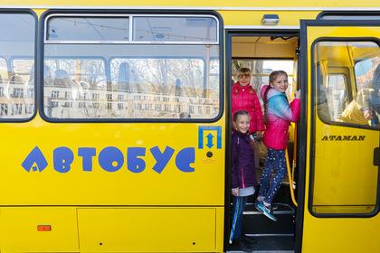 Поки фінансові активи не повернуть управлінню освіти, молоді та спорту, відновити рух шкільних автобусів не вдасться, - говориться у повідомленні Виноградівської РДА.