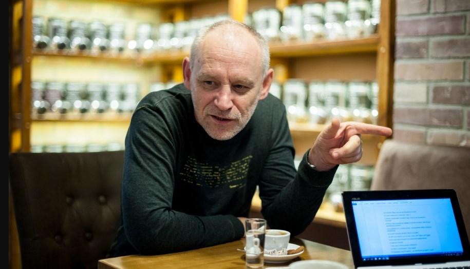 Володимир Зеленський відзначив державними нагородами українців за досягнення до Міжнародного дня театру.