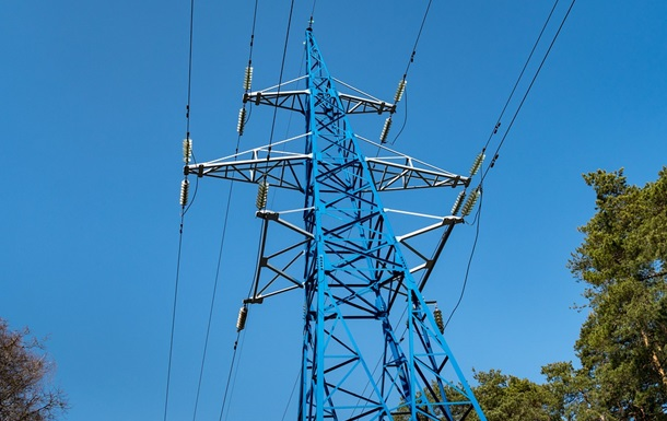 Тариф увеличен для погашения долга перед производителями электроэнергии из возобновляемых источников.