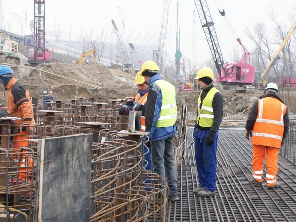 Словаки б'ють на сполох через українських заробітчан, які їдуть до них з Польщі