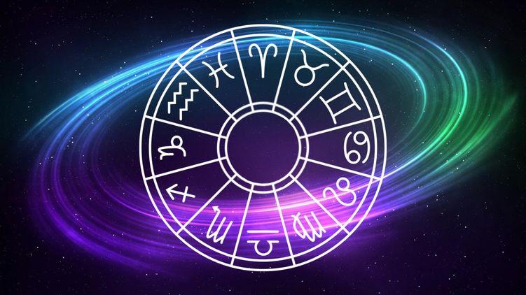 Гороскоп на сьогодні, 23 травня 2021 року, прогнозує Стрільцям хороший настрій. На Водоліїв чекає успіх у фінансових питаннях.