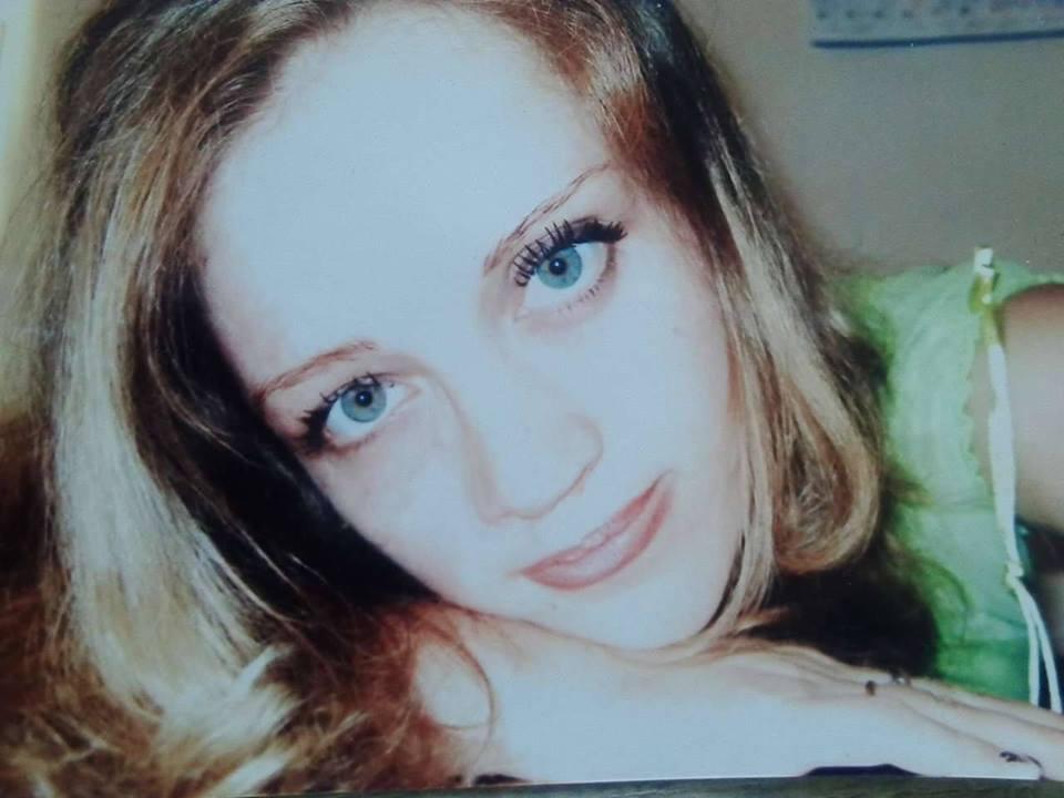 У резонансній для Виноградова справі загибелі 35-річної Уляни Ковач-Келдер в ДТП, спричиненою п'яним водієм з Тросника триває судовий процес.