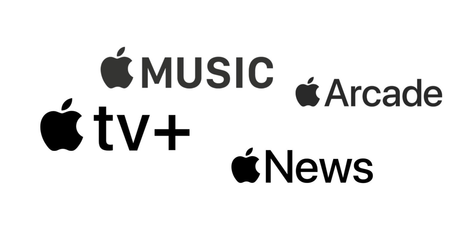 Apple не пояснила причини збою.