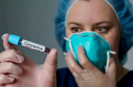 Інформація про захворюваність на COVID-19 в Ужгороді на ранок 28 червня