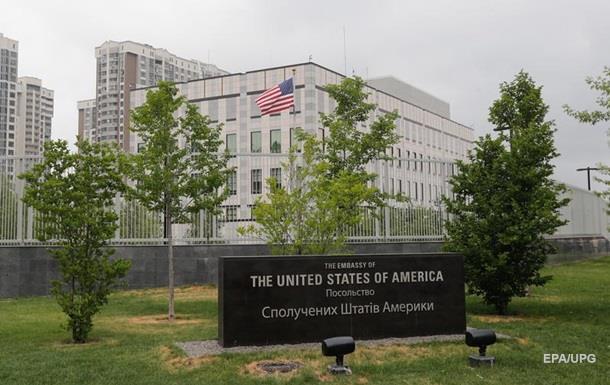 У Держдепі вважають, що нововведення дозволять зміцнити національну безпеку Сполучених Штатів.