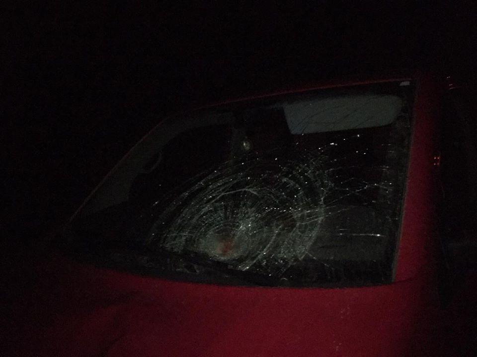 Між населеними пунктами Підвиноградів-Руська Долина водій автомобіля «Volkswagen» здійснив наїзд на пішохода, який переходив дорогу. Внаслідок отриманих травм чоловік помер на місці.