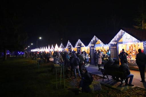 З 12 по 14 січня у Мукачеві відбудеться традиційний винний фестиваль