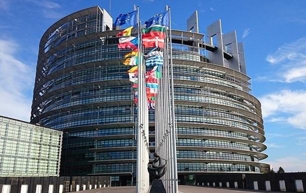 Надзвичайні заходи, прийняті урядом Угорщини для боротьби з пандемією, не відповідають правилам ЄС, зазначили євродепутати.