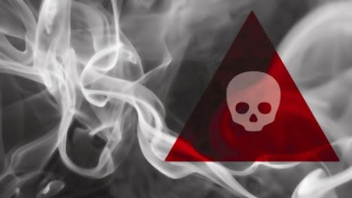 У Мукачеві 50-річна жінка та 6-річна дитина отруїлися чадним газом. Потерпілі перебувають у реанімації. Ймовірна причина отруєння – несправна вентиляція.