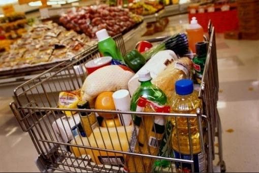 Індекс споживчих цін (інфляції) по області у лютому 2020р. порівняно з січнем склав 99,0%, з початку року – 99,8%, по країні відповідно – 99,7% та 99,9%.