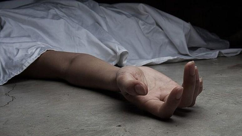 З кінця лютого на Виноградівщині ''дивним'' чином помирають люди. За два тижні - тут три смерті.