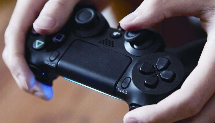Що посприяло зросту ігрової активності в світі?
