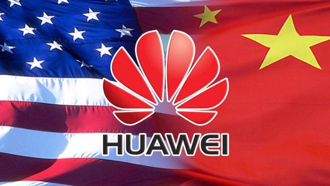 Новий конфлікт між США та Китаєм