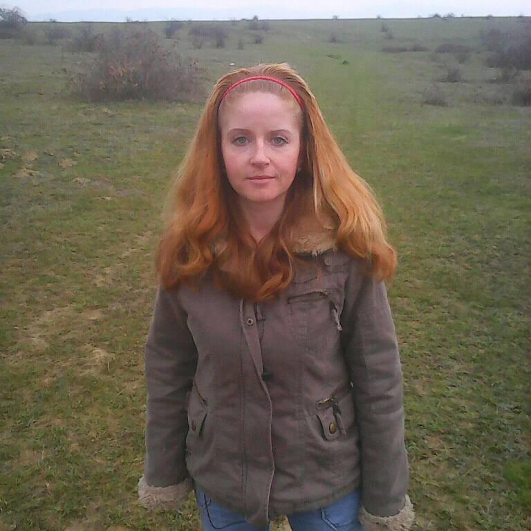На Виноградівщині зникла жінка, рідні просять допомогти у пошуках