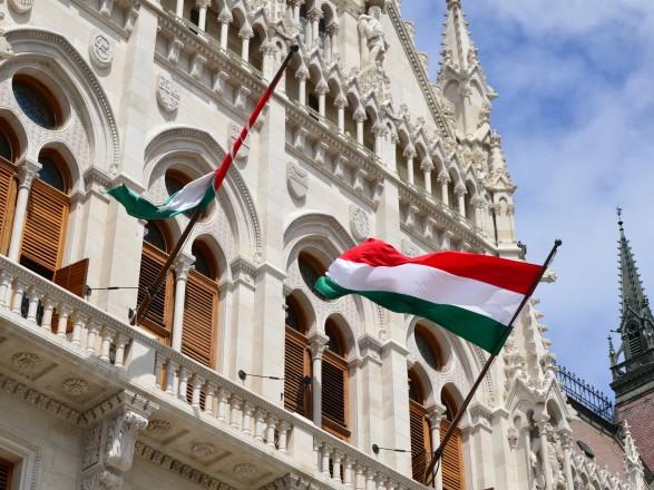 Глава адміністрації прем'єр-міністра Угорщини Віктора Орбана Гергей Гуйяш заявив журналістам в Будапешті, що він песимістично налаштований з приводу переобрання Дональда Трампа.