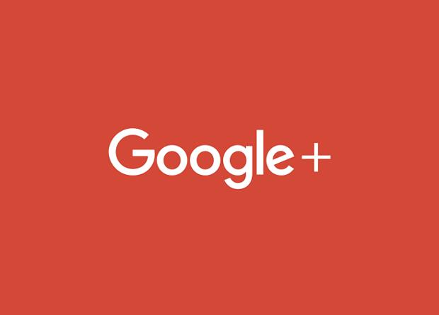 На початку липня 2020 року Google розпрощалася з сервісом Google+