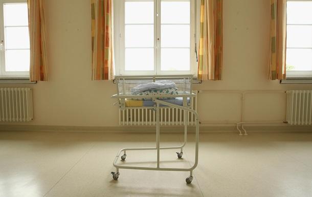 Кеті Паттен повернулася до життя перед тим, як на світ з'явилася її внучка. Незабаром вона вже тримала немовля на руках.