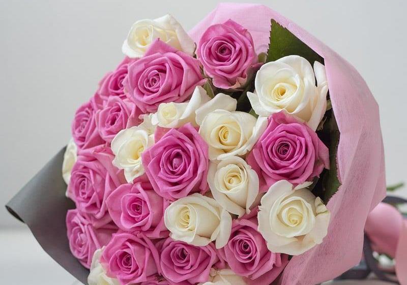 21 квітня святкує день народження  Росоха Галина Андріївна