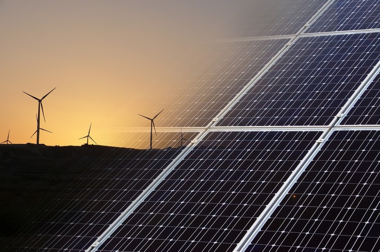 Законопроект буде включати в себе комплекс рішень щодо удосконалення умов підтримки виробників електроенергії за