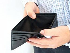 Підприємець із Міжгір'я має сплатити 96 тис. грн штрафу за неоформленого працівника