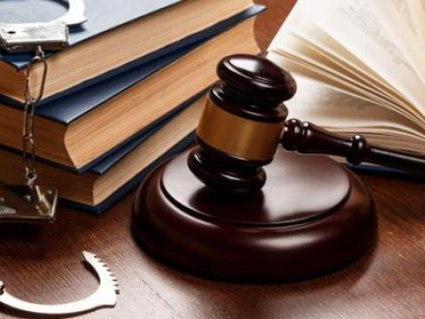 Под председательством исполняющего обязанности прокурора Закарпатской области Ивана Демьянчука проведено совещание.
