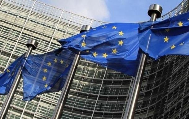 ЄС запропонує своїм членам ініціативу щодо введення прикордонних обмежень на основі єдиного підходу.