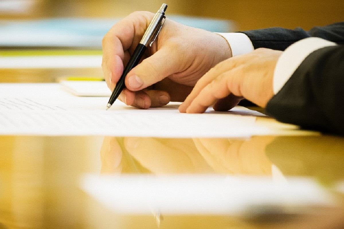 Президент України Володимир Зеленський підписав розпорядження про призначення голів Перечинської, Мукачівської та Великоберезнянської РДА.