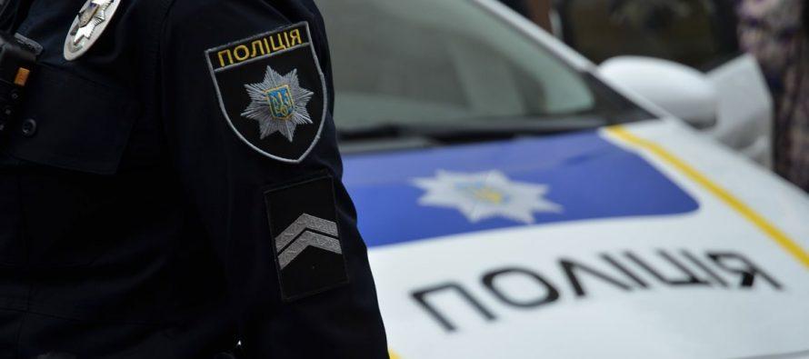 Поліцейські Воловеччини оперативно розкрили груповий грабіж, що трапився 30 квітня увечері.