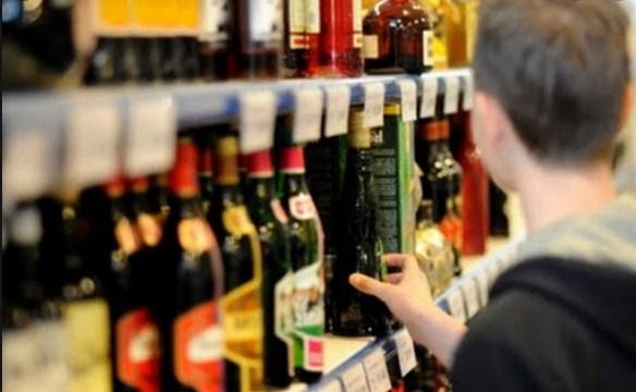 20 липня Тячівський районний суд розглянув справу, яка надійшла з Тячівського відділу поліції, про притягнення до адміністративної відповідальності чоловіка, що порушив правила торгівлі алкоголем.