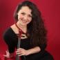 """Солістка гурту """"Марина і Компанія"""" виконала драйвовий кавер на пісню """"Dance Monkey"""" (ВІДЕО)"""