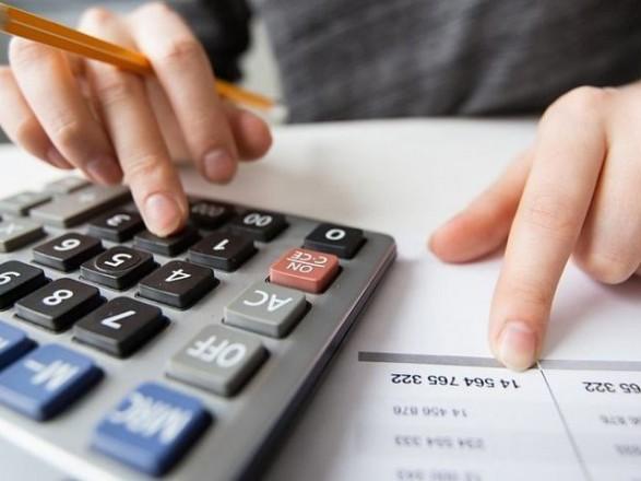 НБУ заборонив для підприємців витрачати кошти з корпоративних рахунків на операції, пов'язані з особистими потребами.