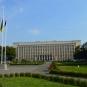 На Закарпатті оголосили дні жалоби в пам'ять про загиблих на Донбасі бійців 128-ї бригади