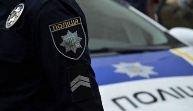 Вчора, о 18:20 год. до Виноградівського відділення поліції надійшло повідомлення про зникнення дитини, 9-річного мешканця села Велика Копаня