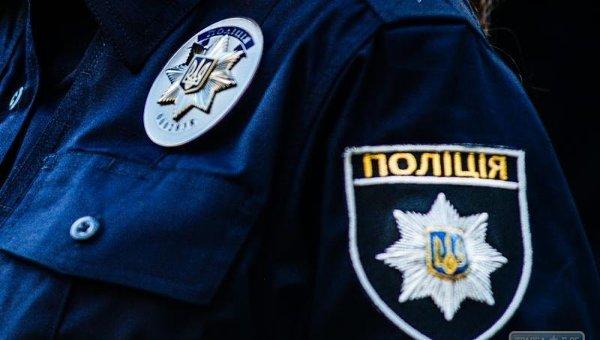 На Львівщині тіло немовляти знайшли на смітнику