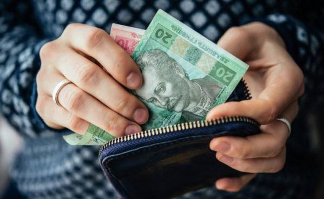 Кабмін готує масштабні зміни в соцвиплатах: як зміняться пільги, субсидії та соцдопомога