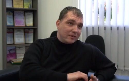 Мукачівцю Михайлу Рубану з бюджету Мукачева виділили 1 млн. гривень на лікування, це найбільша сума в історії програми «Додаткового соціально-медичного захисту жителів Мукачівської ТГ.