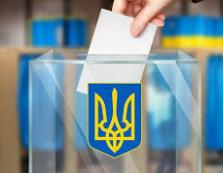 Закарпатські вибори. Угорськомовні кандидати у нардепи програють вибори