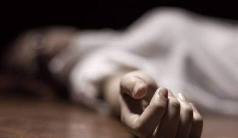 У прокуратурі Закарпаття розповіли про вбивство на Хустщині.