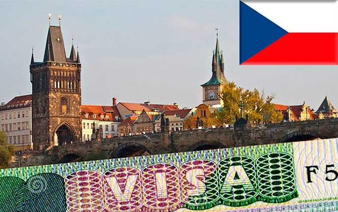 Каждый иностранец обязан покинуть территорию Чешской государственной медицинской службы до 16.11.2020.