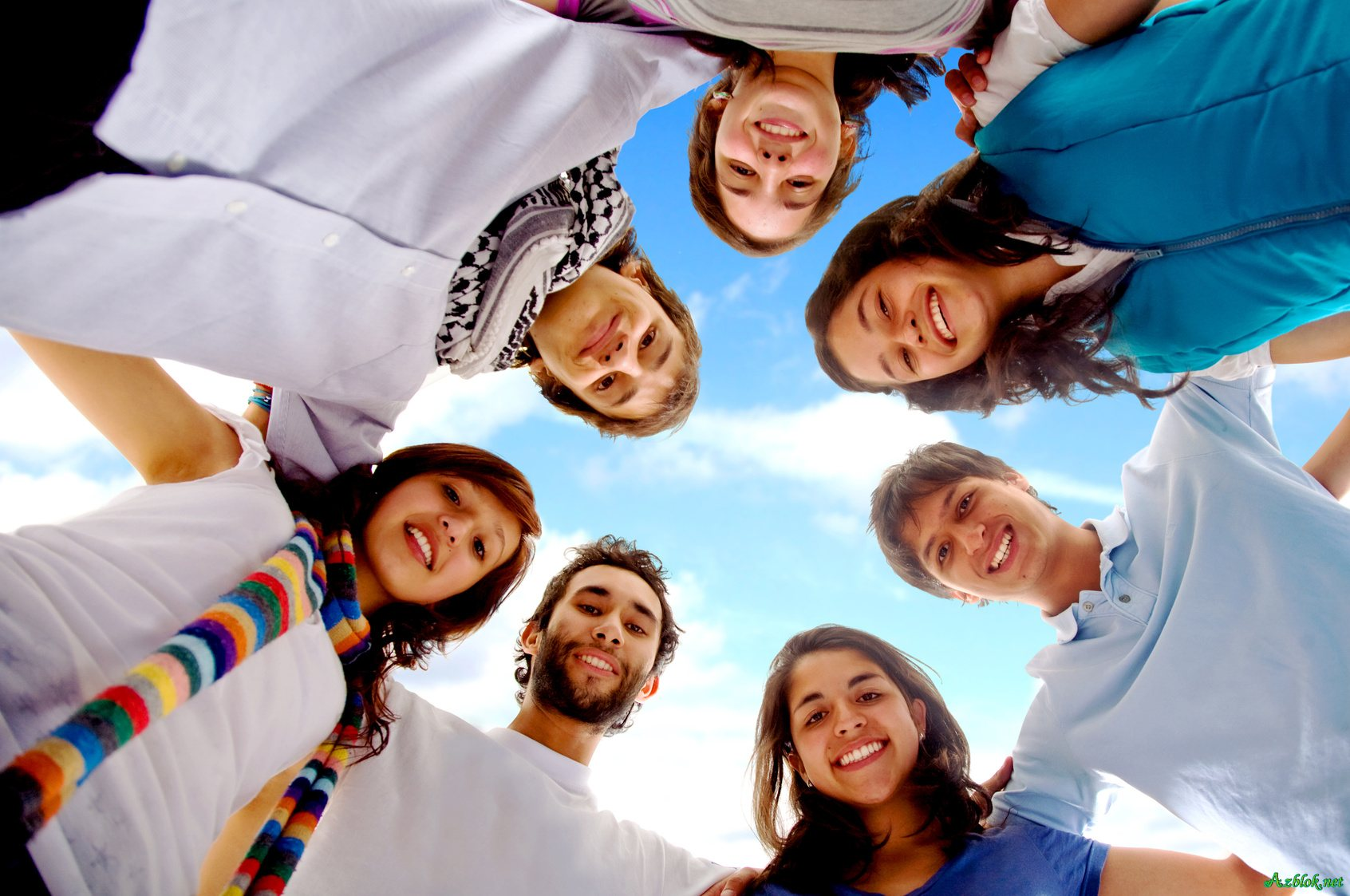 Цікава стаття з соціологія і молодь 6 фотография