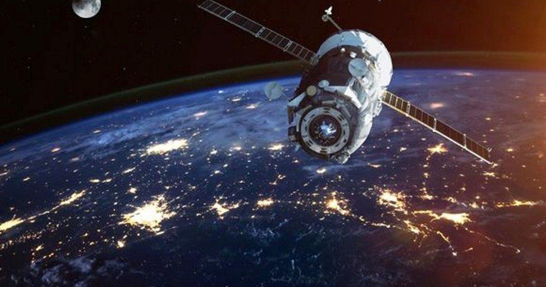 Україна – місце, де зародилась світова космонавтика. Тут народились і працювали видатні вчені Ціолковський, Корольов, Янгель, Глушко, Лозино-Лозинський.