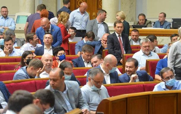 За допомогою підвищення низки податків і рент влада має намір отримати додатково десятки мільярдів гривень.